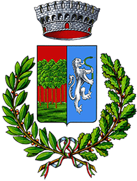 stemma Faedis