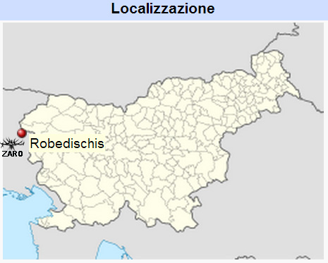 robedischis-map